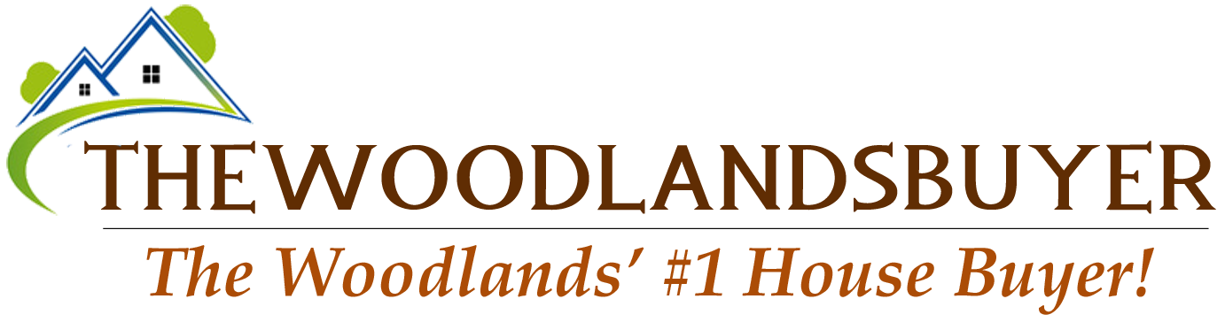 We Buy Houses in Woodlands Texas