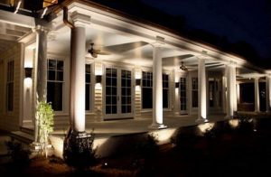 Amazing-exterior-lighting-porch-lights-fixtures-ideas